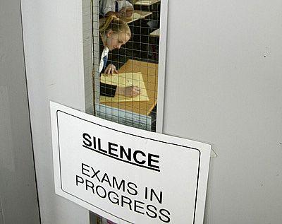 examsinprogress_full.jpg