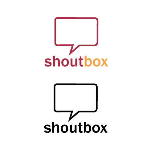 Shoutbox komentar bohongan