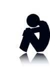 ist2_4117719-depressed