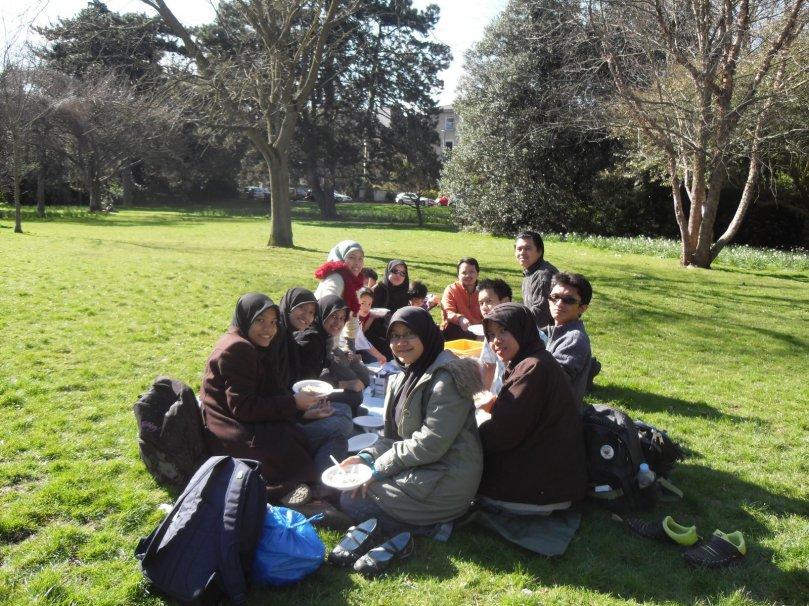 bath_picnic
