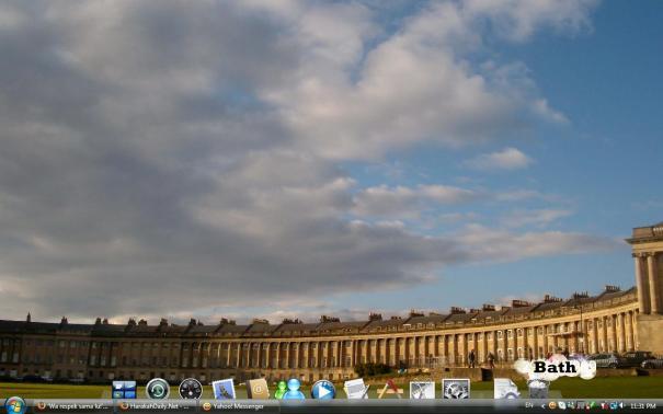 desktop_bath