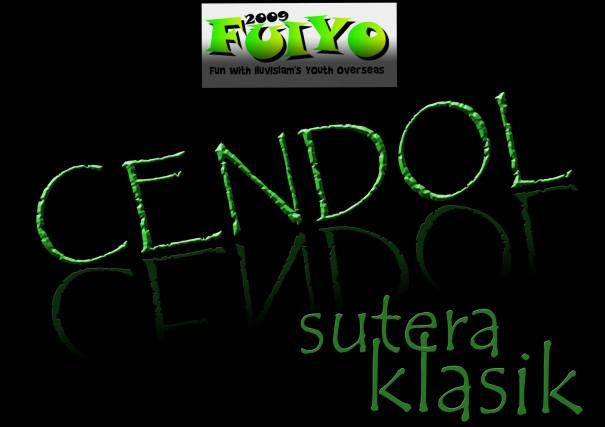 CENDOL FUIYO_A3 copy